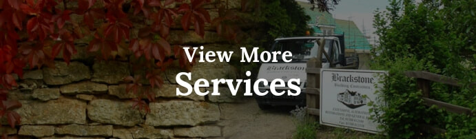 devizes builder services