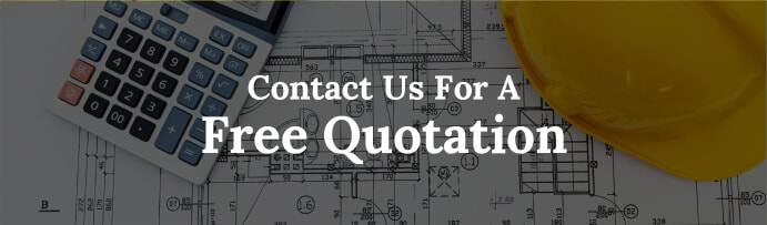 devizes builder free quoations